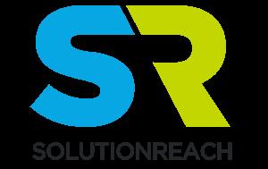 solutionreach_logo