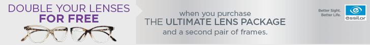 ULP Offer WebBanner728x90