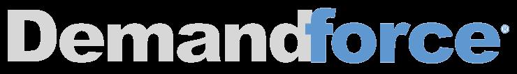 demandforce_logo