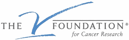 ESPN_Radio_V_Foundation_Logo_Square