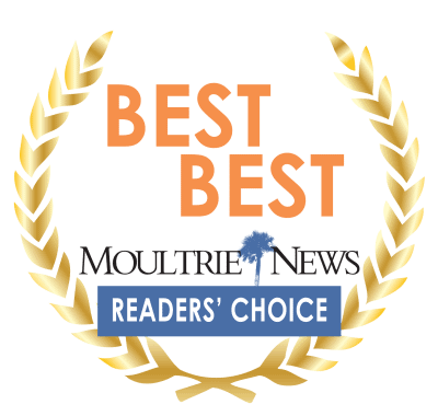 moultrie-news-best-of-2020-logo