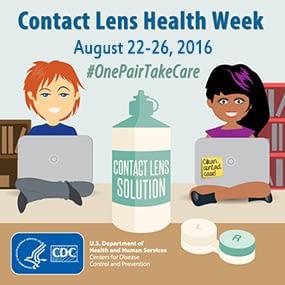 CDCCLweek2016logo