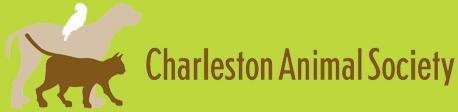 Charleston Animal Society