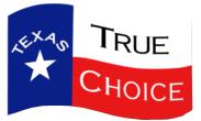 Texas True Choice
