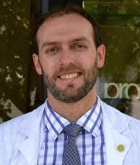 Dr. Bodkin
